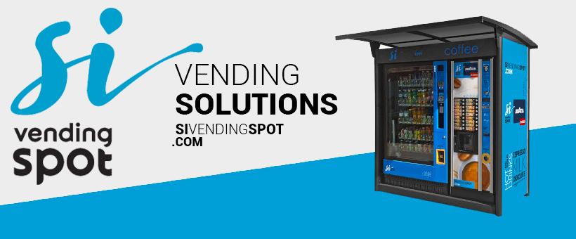 vending_w_logo