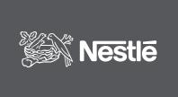 05-nestle