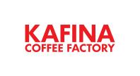 06-kafina